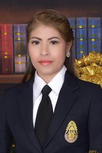 natthiya