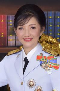 kamonchanok